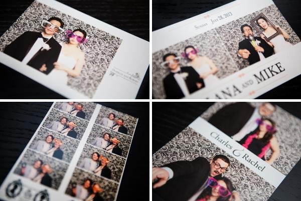 Blog-Collage-1382974625791